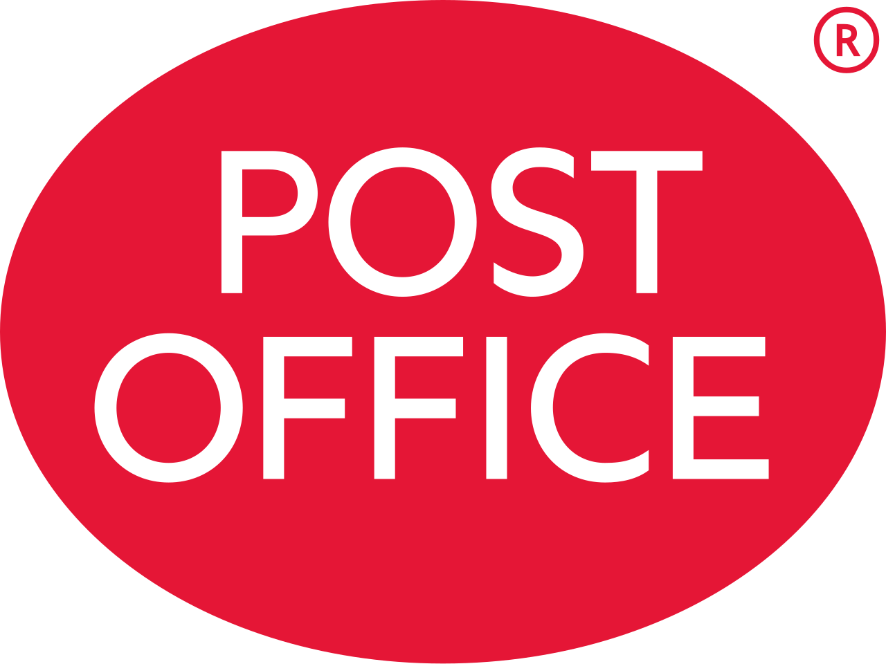 Post Office Insurance Logo